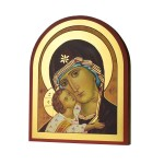Tender Mother of God Icon