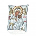 Our Lady of the Passion of Amolynthos, Perpetual Help Icon